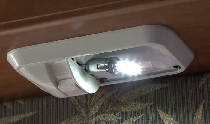 12-volt-led-lights-for-rv-interior