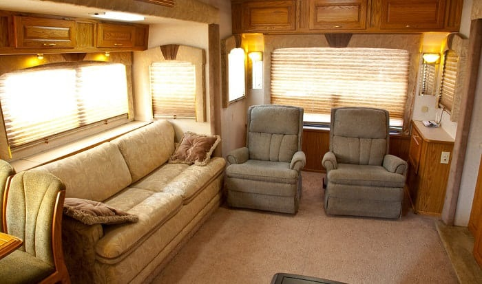 blinds-for-rv