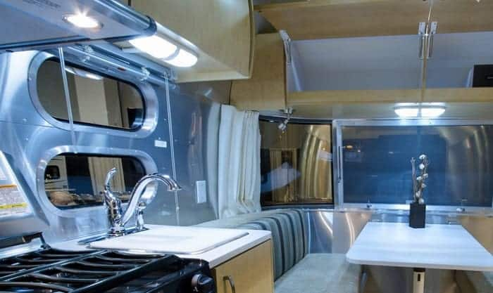 rv-led-interior-lights