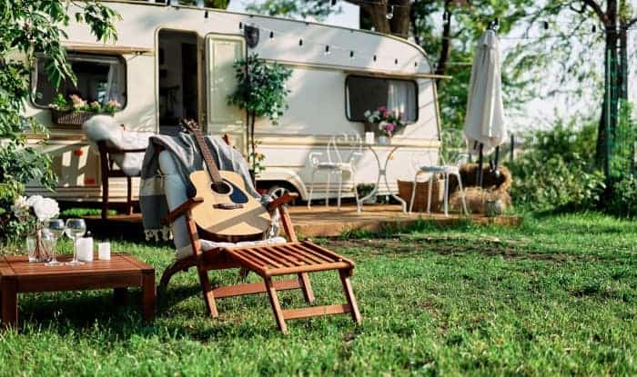 Can-I-put-a-park-model-RV-on-my-property