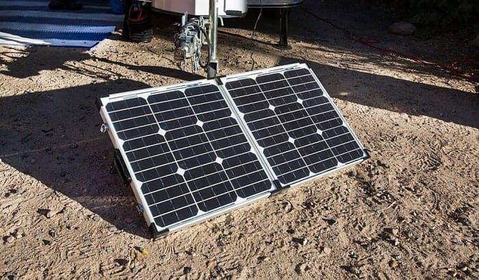 How-many-solar-panels-do-I-need-to-run-an-RV