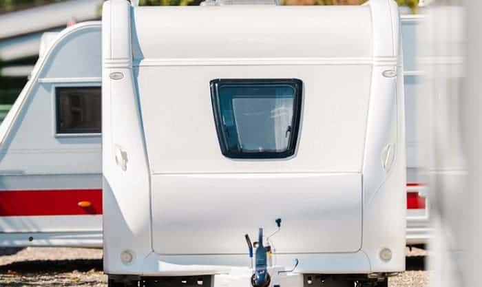 best rv windows