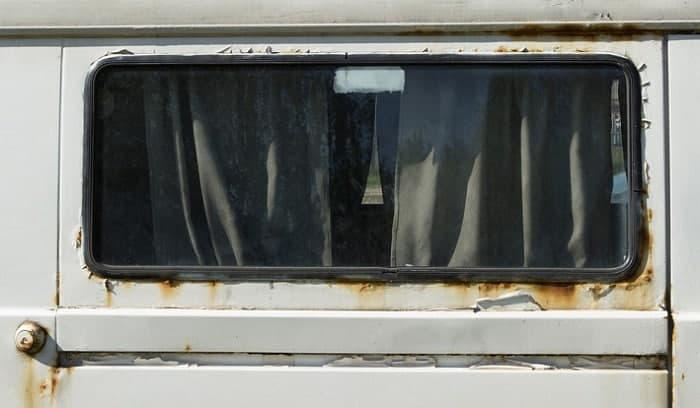 frameless-rv-windows