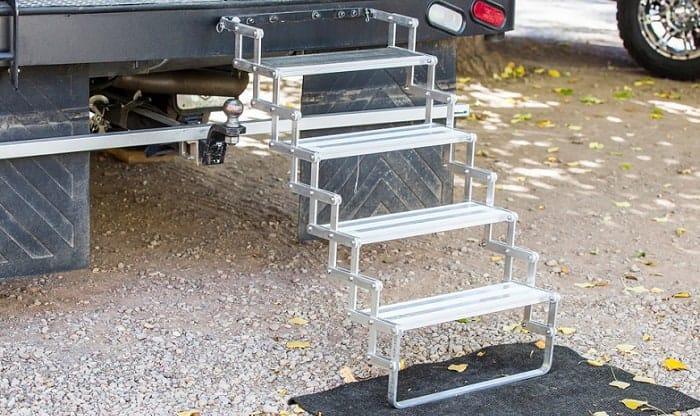 portable-rv-steps