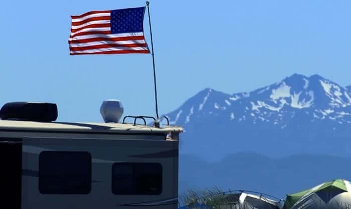 rv-flag-pole-kit