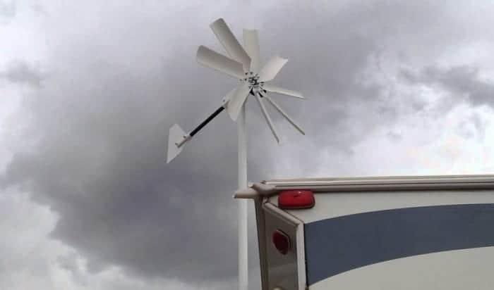 rv-windmill