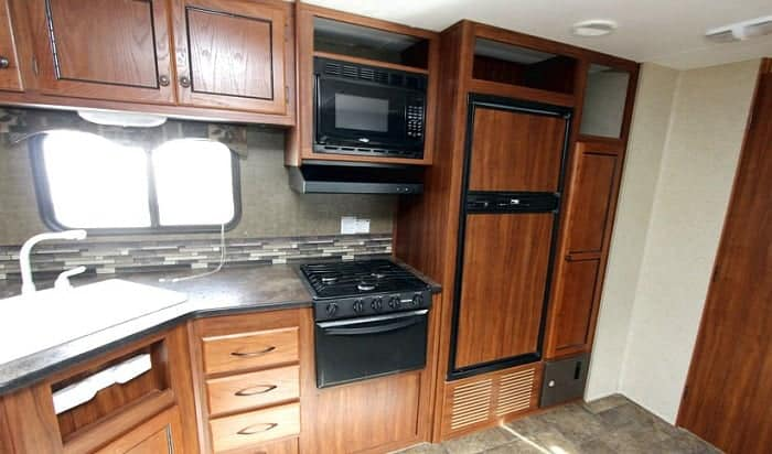 best rv range hood
