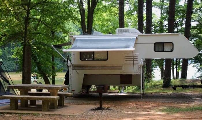 dometic-rv-awnings