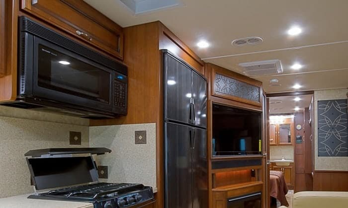microwave-convection-oven-for-rv