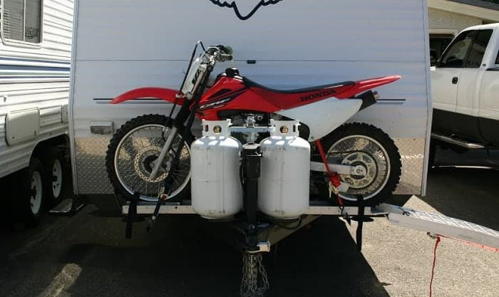 motorcycle-rack-for-rvs