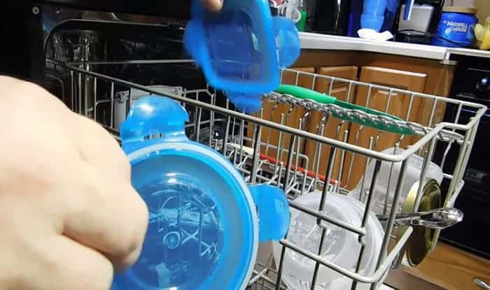 rv-dishwasher-drawer