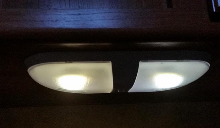 rv-led-light-bulbs