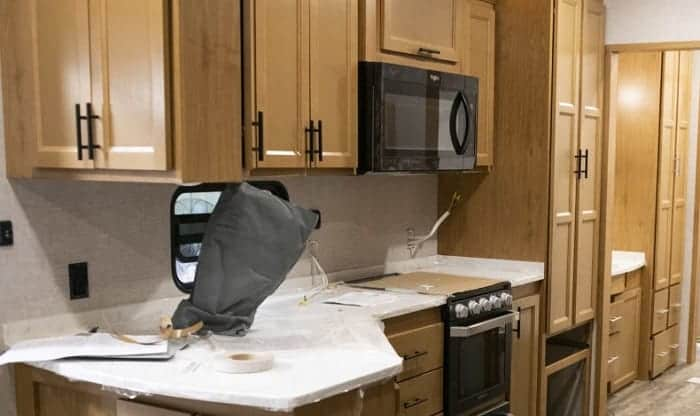 rv-microwave-convection-oven-over-the-range