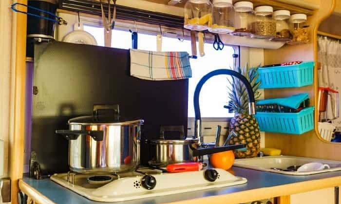 rv-nesting-cookware