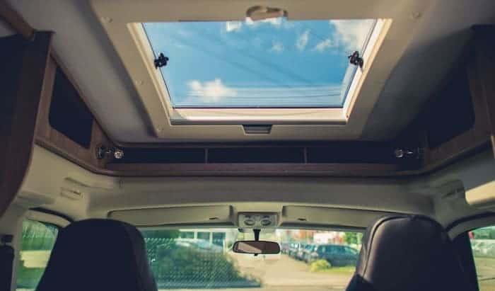 rv-skylight-replacement