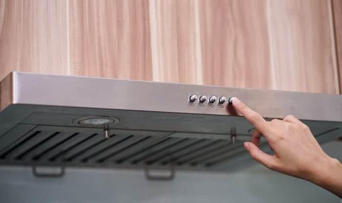 rv-stove-exhaust-fan