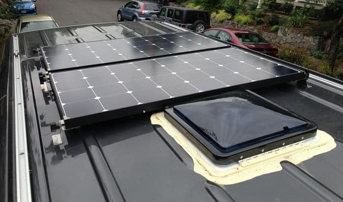 rv-vent-cover-replacement