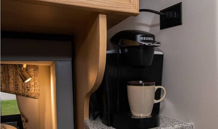 12-volt-coffee-maker-for-RV