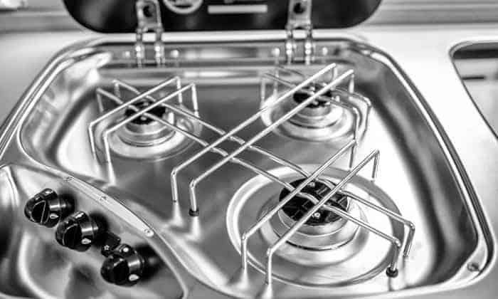 best-rv-cooktop