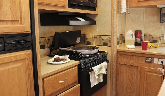 best-rv-stove