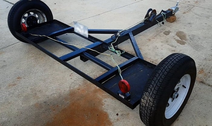 best-tow-dolly-for-rv