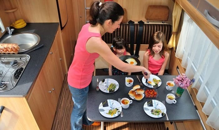 corelle-dishes-for-rv
