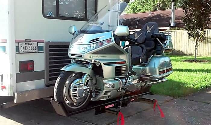 motorcycle-carriers-for-motorhomes