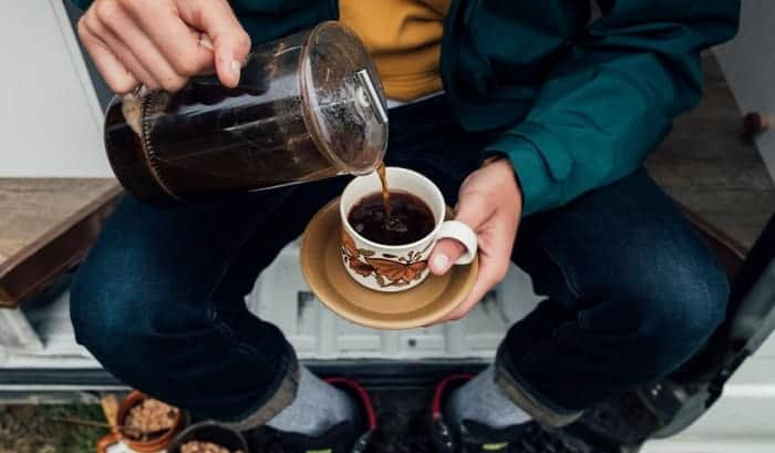 rv-coffee-pot