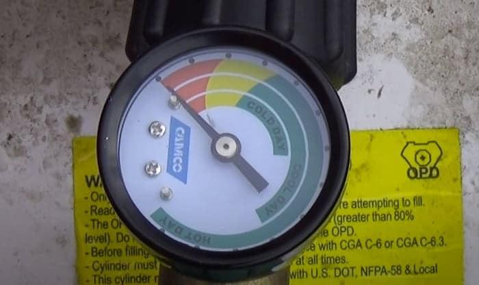 rv-propane-gauge