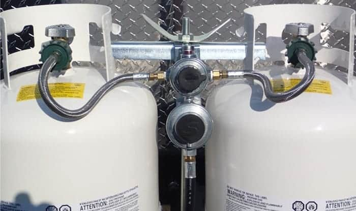 two-stage-propane-regulator-for-rv