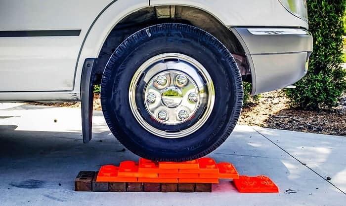 best-camper-leveling-blocks
