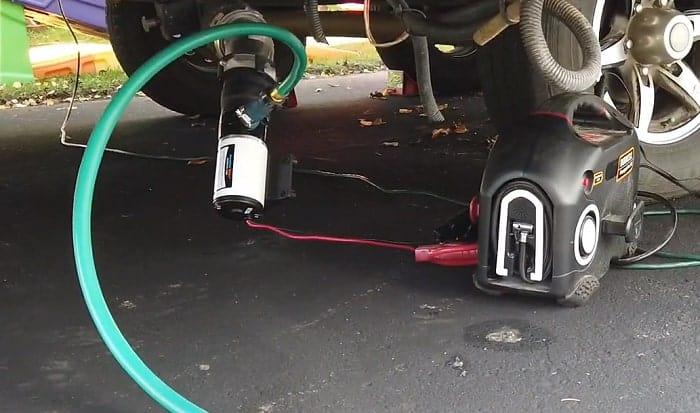 portable-rv-waste-pump
