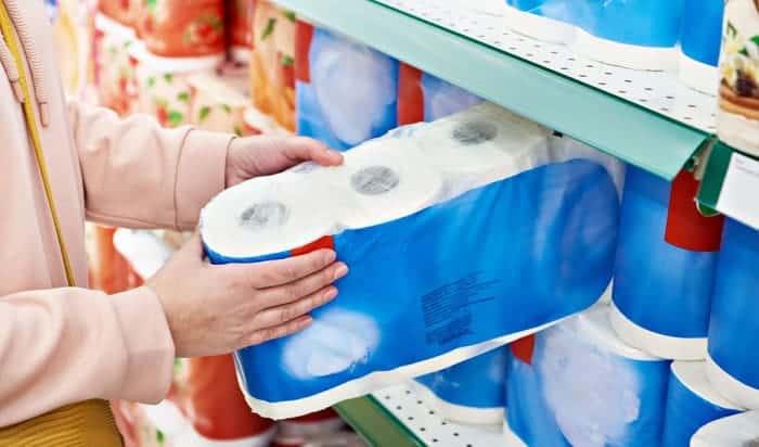 scott-rv-toilet-paper