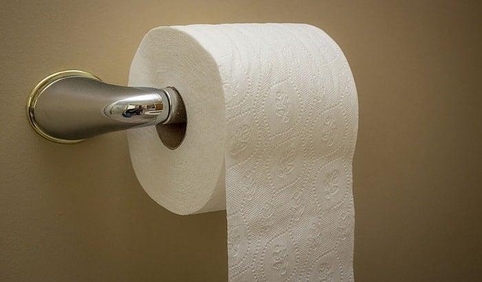 camper-toilet-paper-holder