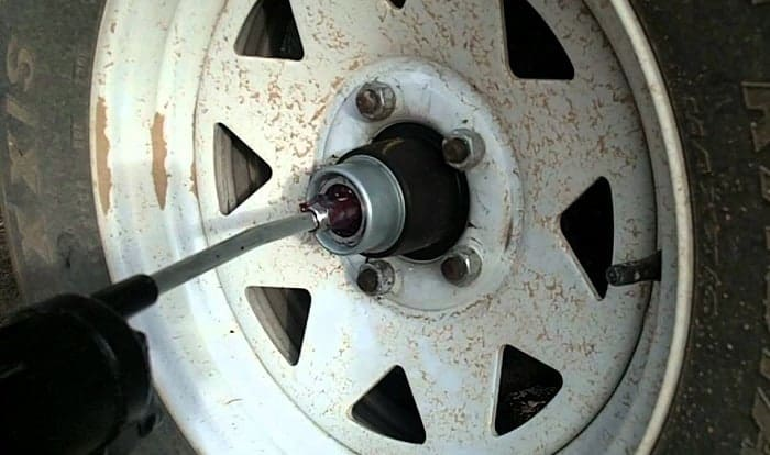 grease-for-rv-trailer-bearings