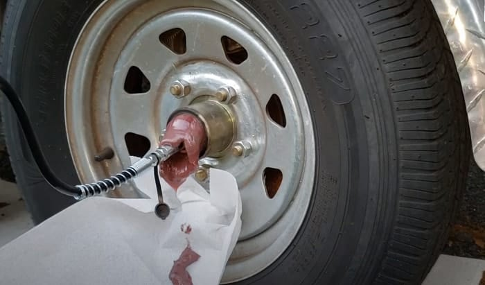 grease-for-trailer-bearings