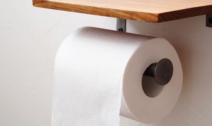 toilet-paper-holder-for-rv
