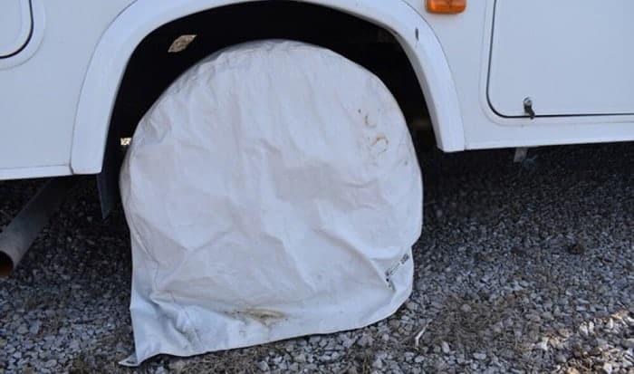 camper-tire-covers