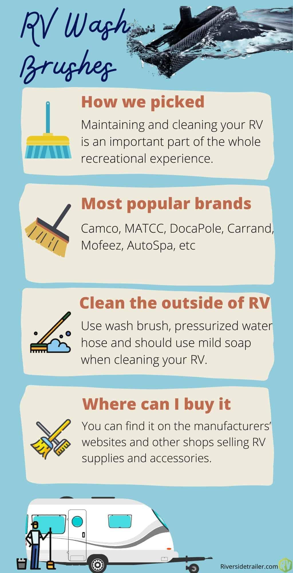 rv-brushes