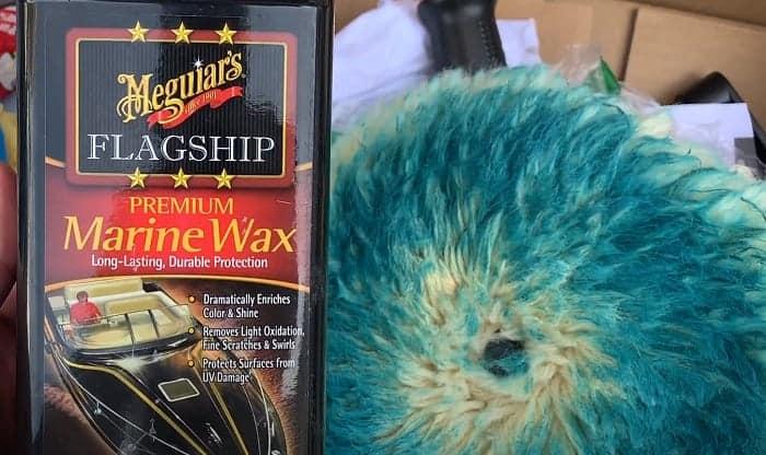 rv-gel-coat-wax