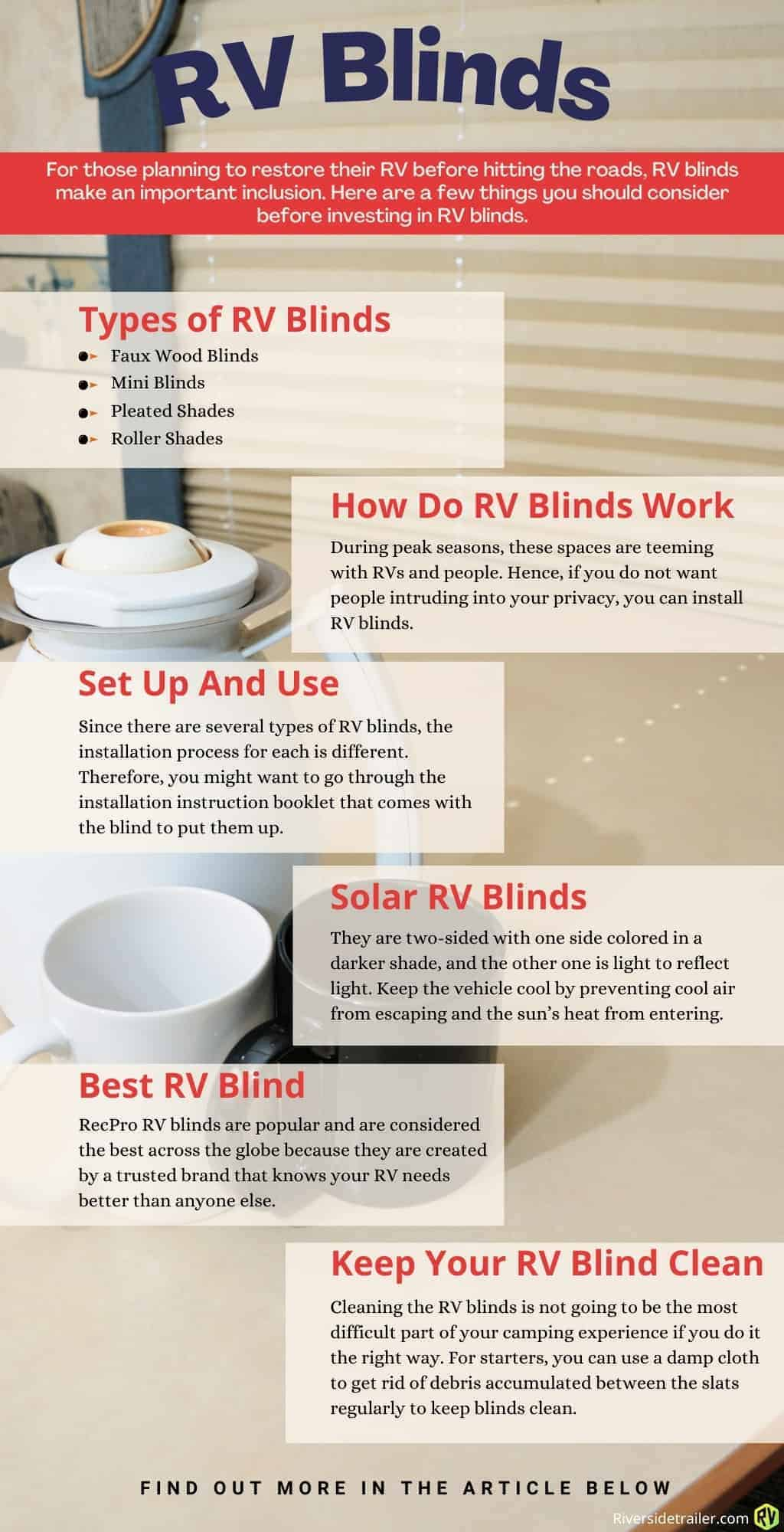 rv-mini-blinds
