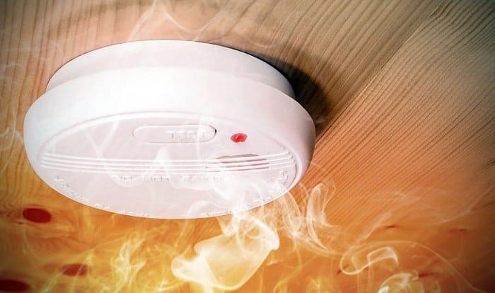 best rv carbon monoxide detector