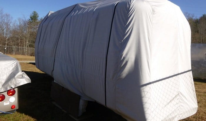 best-rv-cover-reviews