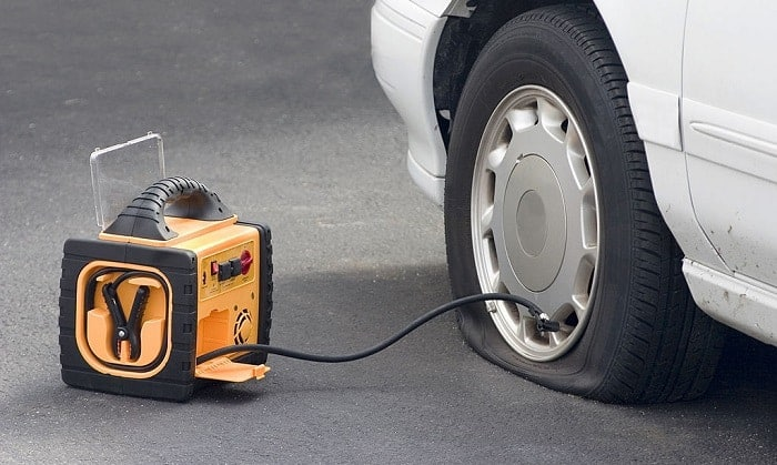 best-tire-inflator-for-rv