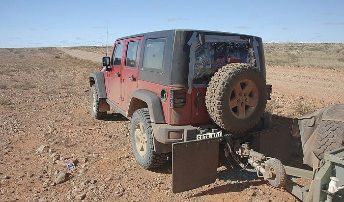 best-truck-tires-for-towing-5th-wheel