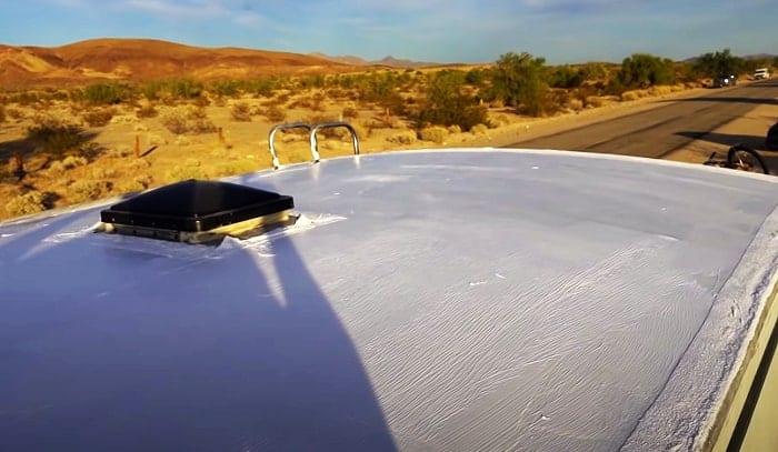 camper-roof-coating