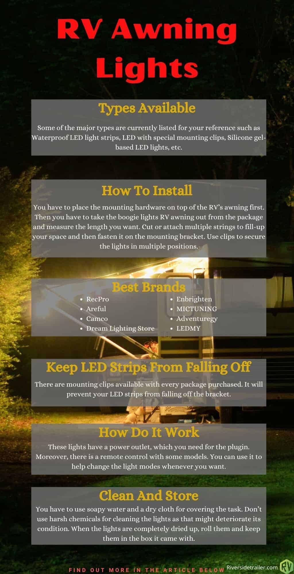 led-lights-for-rv-interior