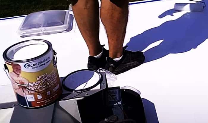 rv-rubber-roof-coating-reviews
