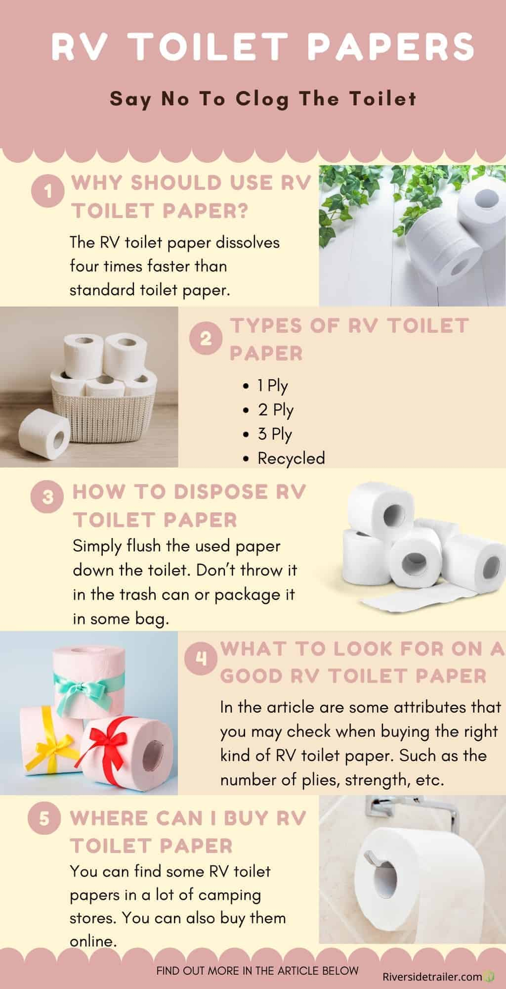 rv-safe-toilet-papers