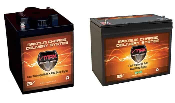 6-volt-vs-12-volt-rv-batteries